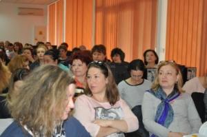 Proiect Civitas Curs Costinesti 12 -15 mai 2016 0051