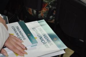 Proiect Civitas Curs Costinesti 12 -15 mai 2016 0136