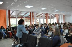 Proiect Civitas Curs Costinesti 12 -15 mai 2016 0191